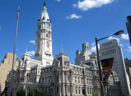 Philadelphia by How The Working Families Party Could Disrupt Philly U0027s Political