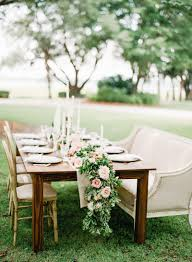 weddings u2014 floral design