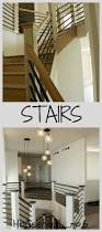 Best Home Interior 189 Best Home Interior Staircase Ideas Images On Pinterest