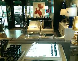 maison 24 nyc display purling london luxury chess sets purling