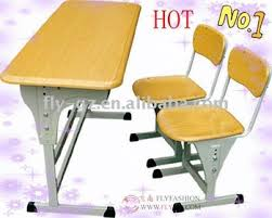 Used Student Desks For Sale Wood And Steel Chairs Antique Student Desk Used Desks Buy