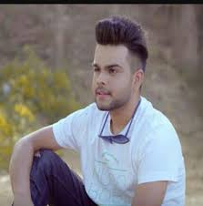 akhil hair style 43 best l u v u akhil images on pinterest singer singers and