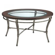 coffee table long glass coffee table black wrought iron side