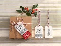 christmas gift card boxes box christmas card unihack co
