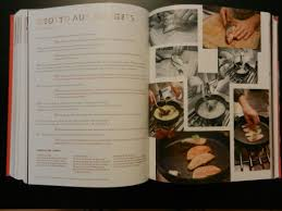 cours cuisine ducasse ecole de cuisine ducasse free le lieu lucole de cuisine alain