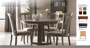 stickley audi co fine furniture since 1900 stickley fall sale