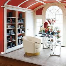 livingroom soho soho luxe camino living room bernhardt