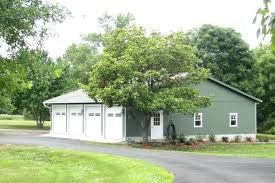 Four Car Garage Plans Detached Car Garage U2013 Venidami Us