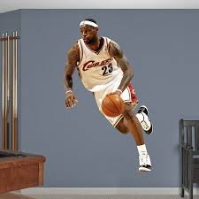 7 best cleveland cavaliers home decor images on pinterest