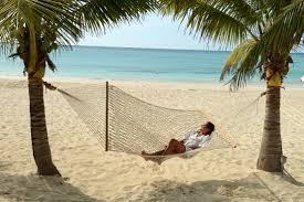 100 best beaches around the world cnn travel