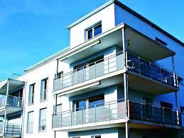 bambus fã r den balkon paneele balkon bambus paneele a sonstiges fa 1 4 r den garten