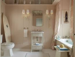Cottage Bathrooms Pictures by 60 Best Cottage Bath Images On Pinterest Bathroom Ideas Home