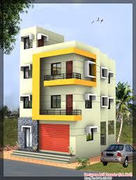 innovation 2 3 floor house design 4 bedroom modern triplex 3 floor