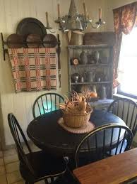 Central Kentucky Log Cabin Primitive Kitchen Eclectic Kitchen Louisville By The - 216 best prim kitchens images on pinterest primitive decor