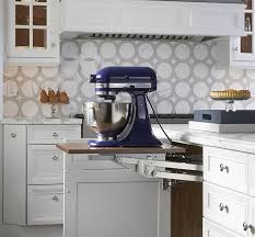 kitchen base cabinets perth average weight of kitchen cabinets etexlasto kitchen ideas