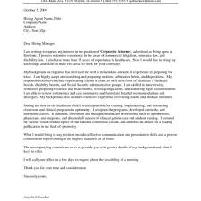 Associate Auditor Cover Letter Insurance Cover Letter Image Collections Cover Letter Ideas
