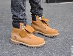 womens boots timberland style trendy in the fall toronto style s boots