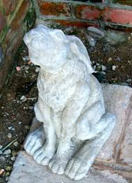 167 best garden statues images on garden statues