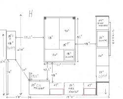 upper kitchen cabinet dimensions top standard kitchen cabinet