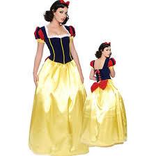 Brazilian Carnival Halloween Costumes Buy Wholesale Brazilian Carnival Halloween Costumes