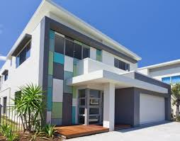 bedroom ideas best exterior paint colors for minimalist home ideas best minimalist house paint color gallery impressive simple