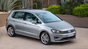 2014 volkswagen golf sportsvan caricos com