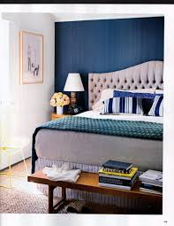 bedroom blue bedroom grey and blue bedroom ideas navy blue and