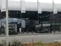 audi germany headquarters our favourite travels u2022 smartguy aluminium training in germany