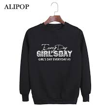 s day clothes alipop kpop korean fashion day album everyday 5 girl s day