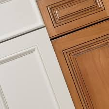 kitchen cabinet door colors cabinet doors custom made with unlimited options walzcraft