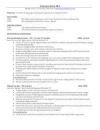 Sample Mental Health Counselor Resume Mental Health Counselor Resume Objective Resume For Your Job
