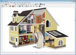d home design software free no download 3d home design software