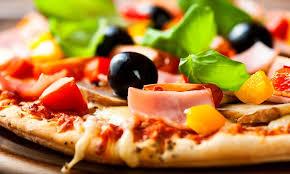 cap cuisine toulouse savoureuses pizzas au cœur de toulouse pizza cap carmes groupon
