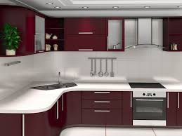 what to expect from kitchen fitters u2013 kitchen ideas
