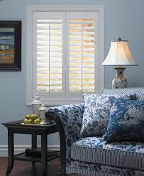 interior design modern plantation shutters plantation shutters
