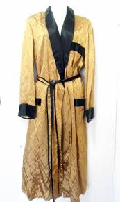 Terry Cloth Robe Kohls 10 Best Chenille Robes By Bath U0026 Robes Images On Pinterest Bath