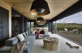 wohnideen minimalistisch kesselflicker wohnideen minimalistischem pergola unschlagbar on designs auch