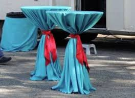 Party Tables Linens - 31 best 7yr old boy birthday party images on pinterest boy