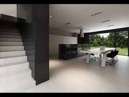 Modern Elegant Polish Interior Design Styles YouTube - Interior designing styles