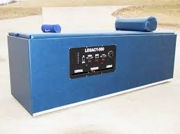 chiropractic roller table for sale legacy 500 intersegmental traction table for 2 073 50