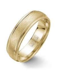wedding ring gold men s wedding rings