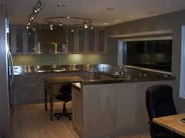 kitchen 8 bollinger construction company in tulsa oklahoma