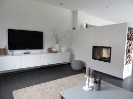 Neues Wohnzimmer Ideen Besta Ikea Wohnzimmer Angenehm On Moderne Deko Ideen Oder Neues 2 6