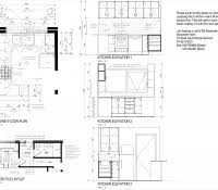 Kitchen Floor Plan Design Tool Lowes Kitchen Planner Architecture Amusing Draw Floor Plan Online