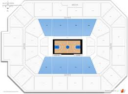 100 o2 arena floor plan seating charts mercedes benz arena