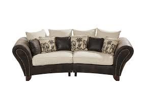 big sofa smart big sofa nadja möbel höffner