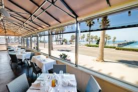 oceanside restaurants open on thanksgiving visit oceanside