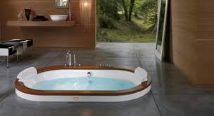 modelli di vasche da bagno prezzi modelli novit罌 2013