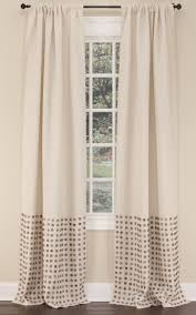 World Market Smocked Curtains by Best 25 Drapery Panels Ideas On Pinterest Drapery Designs