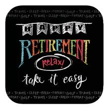 Retirement Party Ideas Happy Retirement Party Supplies